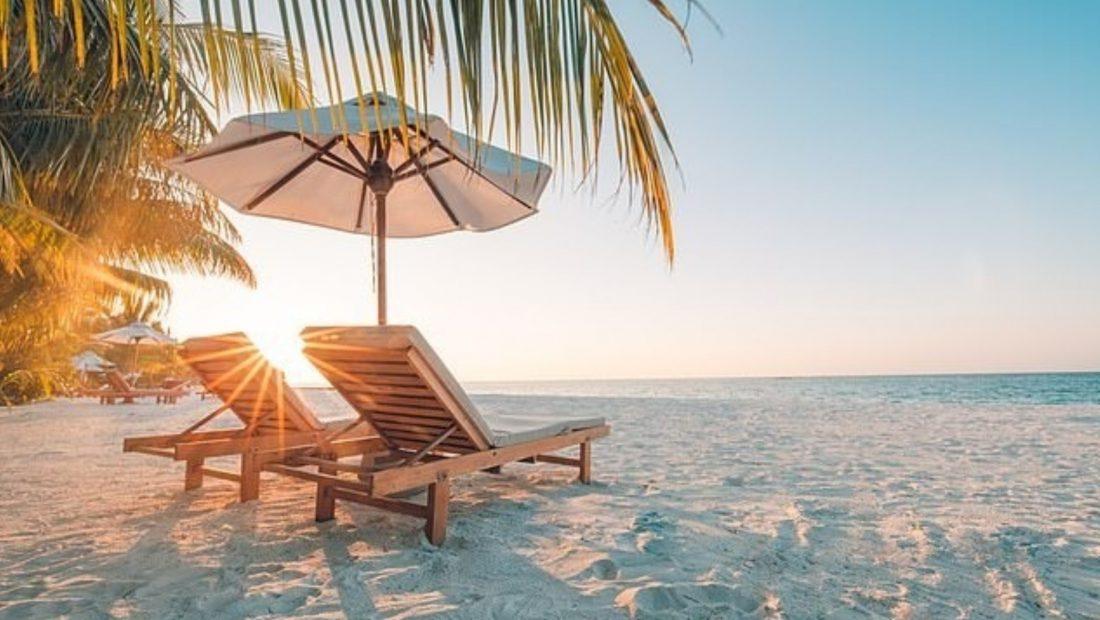 Pasojat nga Covid 19 në ekonomi, Shqipëria ndër vendet me varësi më të lartë nga turizmi në botë