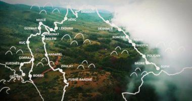 Turizmi në Shqipëri ka hyrë në një spirale të rrezikshme