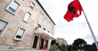 Qeveria shqiptare vendos të hapë konsullatë në Liban