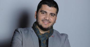 Aksidentohet Ermal Fejzullahu, këngëtari kishte në makinë edhe familjarë
