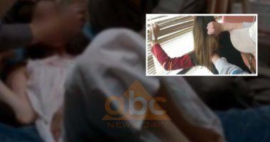 """""""Më fiksoi në shkollë"""", zbardhet dëshmia e 15 vjeçares së abuzuar nga i moshuari në Tiranë"""
