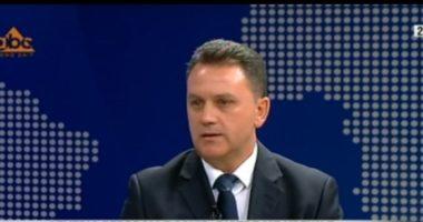 """Koduzi në """"ABC News"""": Shqipëria duhet të ishte hapur që në prill"""