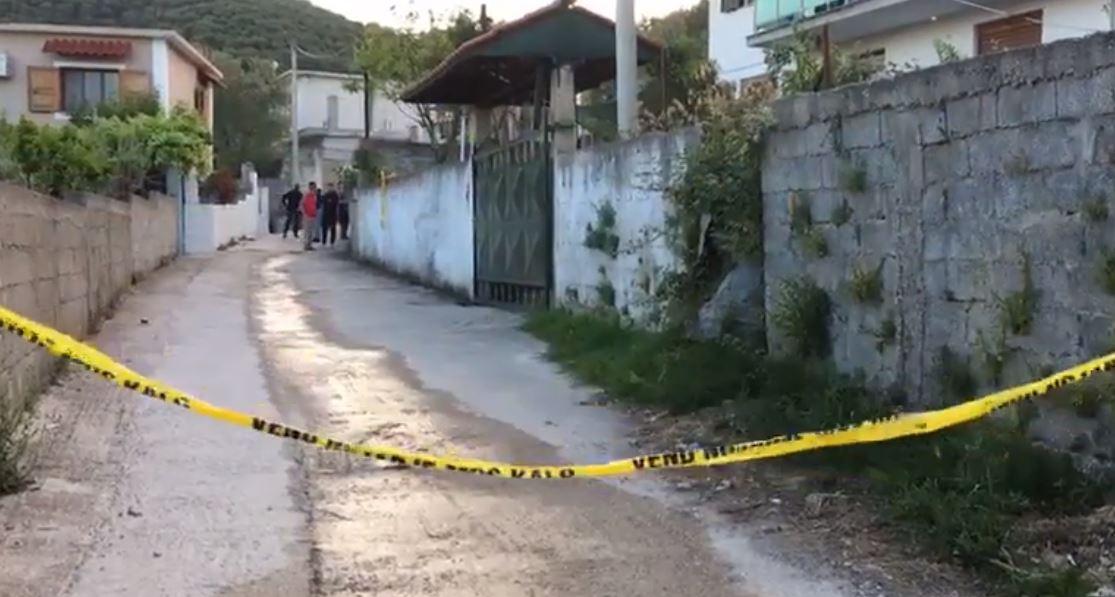 Atentat në derën e shtëpisë, kush ishte 26 vjeçari i vrarë në Vlorë