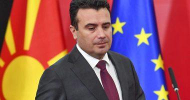 Zaev kërkon dorëheqjen e Çulevit: Të mbajë përgjegjësi për tubimet në Strugë