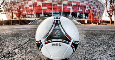 Futbolli drejt rikthimit, vendoset për dy kampionate te Europës