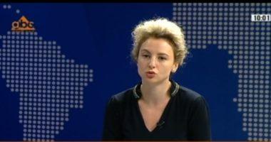 Erisa Xhixho: Nuk jemi në demokraci, zgjidhja e vetme janë zgjedhjet