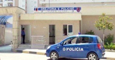 Lëndë narkotike dhe ngacmim seksual, 6 persona në Vlorë arrestohen për vepra të ndryshme penale