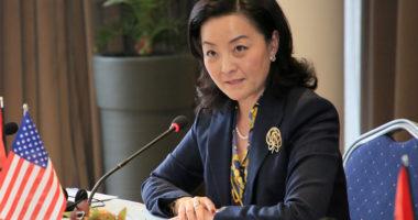 E dhimbshme, por e domosdoshme: Ambasada amerikane, reagim të fortë për Reformën në Drejtësi