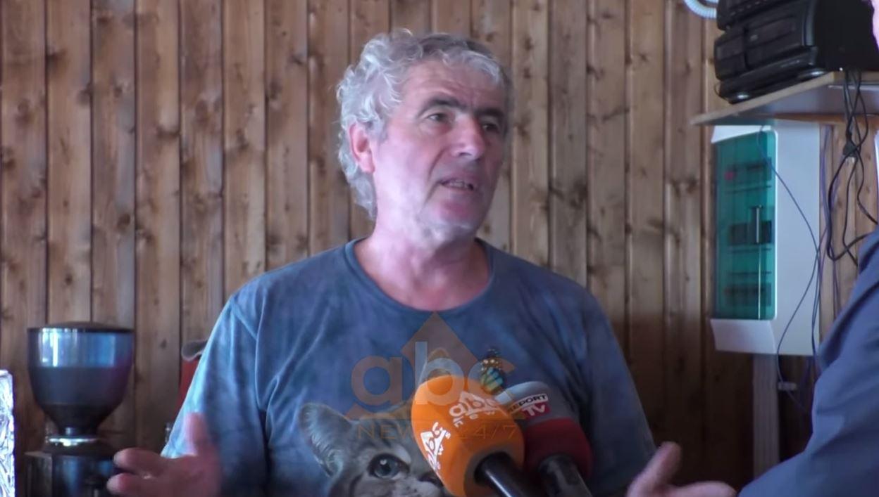 Plazhi i Zvërnecit nuk është ende gati për pushuesit, bizneset: Masat të paqarta