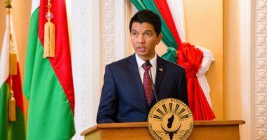 Ministri i Madagaskarit shkarkohet nga detyra, zbuloni arsyen e çuditshme