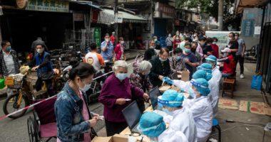 Wuhan teston për koronavirusin 9.9 milion banorë, asnjë rast pozitiv