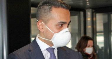 Greqia nuk lejon turistët italianë, Di Maio: Gati të mbyllim kufijtë për ata që s'na respektojnë