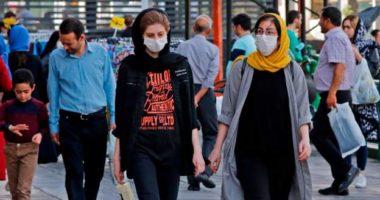 Sërish shifra rekord, Irani regjistron 3,574 raste të reja me koronavirus brenda ditës