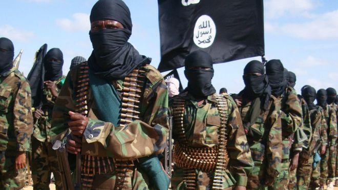 Sulme me bomba në Somali, 7 të vdekur