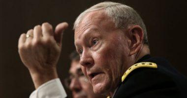 """Ish-oficeri amerikan i përgjigjet """"kërcënimit"""" të Trump për përdorimin e ushtrisë kundër protestuesve"""