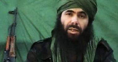 Ushtria franceze vret kreun e al-Qaeda në Afrikë