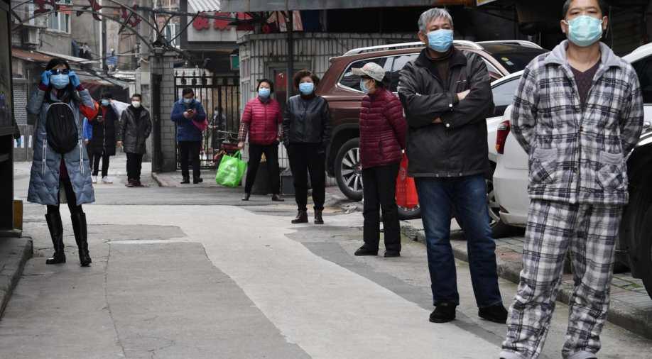 Wuhan i pastër, në 24 orë asnjë rast asimpomatik me koronavirus