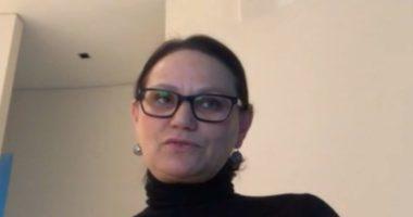 """Mjekja në Australi tregon për """"ABC News"""" zhvillimet për vaksinën e COVID-19"""