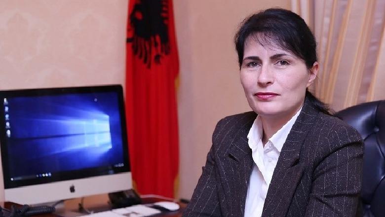 KLP rikthen Arta Markun në Tiranë, posti që merr ish-kryeprokurorja