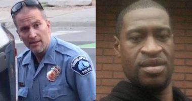 Akuzohet për vrasjen e afro-amerikanit, zbulohet sa vite burg rrezikon polici
