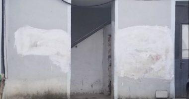 Policia dhe shkolla mbyllën veshët, detajet tronditëse të abuzimit të 15 vjeçares nga roja
