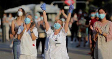 Spanja drejt fundit të epidemisë, në 24 orë asnjë viktimë nga Covid 19