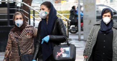 Kritike situata në Iran, regjistrohen sërish mbi 3,000 të infektuar me virusin korona