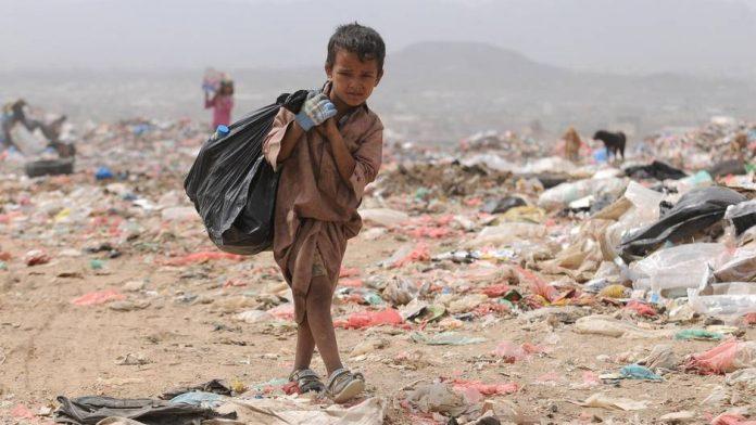 Pandemia, zyrtarja e FMN: 100 milion persona në botë rrezikohen nga varfëria ekstreme