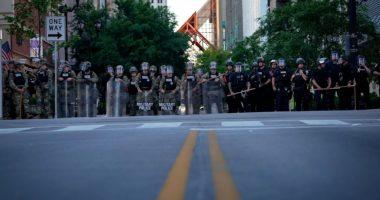 Shpërthen dhuna në SHBA, vritet një protestues