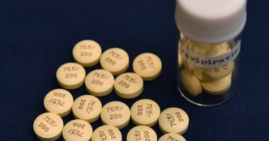 """Rusia aprovon ilaçin që po e """"vret"""" koronavirusin për 10 ditë"""