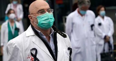 Studimi: Pse burrat tullacë janë më të rrezikuar nga koronavirusi