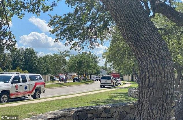 Tragjedi, familja me 6 anëtarë gjendet e vdekur në garazh