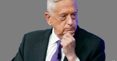 Ish-Sekretari i Mbrojtjes  akuzon Trump si presidentin i cili kërkon të përçajë Amerikën