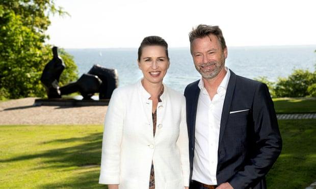 Kryeministrja e Danimarkës shtyn dasmën për herë të tretë, shkak samiti i BE-së