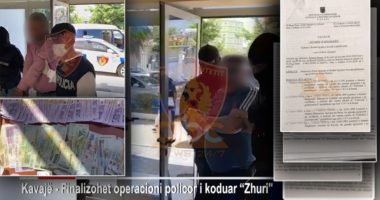 """PËRGJIMET/ """"Kanë ikur emigrantët, dy kapa sot"""": Si u zbulua rrjeti i prostitutave në Rrogozhinë"""