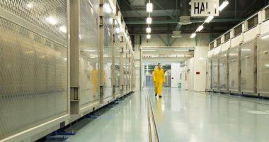 Irani ka shumë më tepër uranium sesa lejon marrëveshja