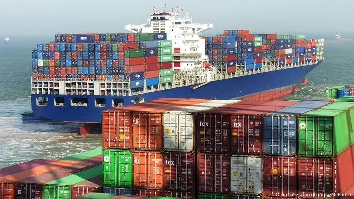 OKB: Investimet ndërkombëtare do të bien 40% për shkak të Covid