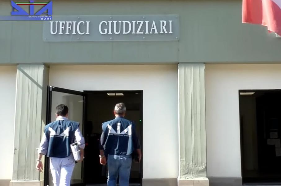 Sekuestrimi i 40 milion eurove lëndë narkotike, 27 të arrestuar nga Shqipëria
