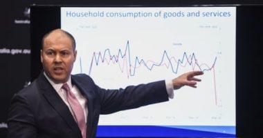 Australia hyn në recesion për herë parë pas 29 vitesh