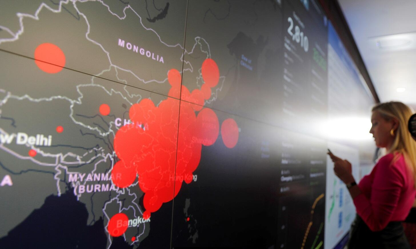 Paralajmërojnë shkencëtarët: Kjo pandemi nuk është e fundit për njerëzimin