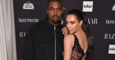 """Probleme në 6-vjetorin e martesës, lidhja e Kim dhe Kanye """"drejt fundit"""""""