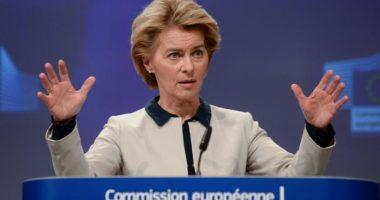 BE premton 300 milionë euro për të vaksinuar fëmijët