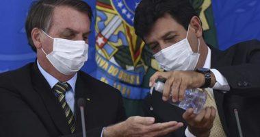 Presidenti i Brazilit në lidhje me vdekjet nga COVID-19: Vdekja është fati i gjithë botës