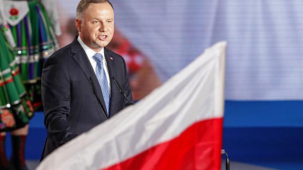 ZGJEDHJET / Polonia shkon në balotazh, shpresë për ata që duan Europën