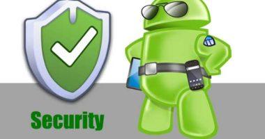 FOTO/ Ky opsion i Android do të të lejojë të ecësh vetëm më i sigurt natën