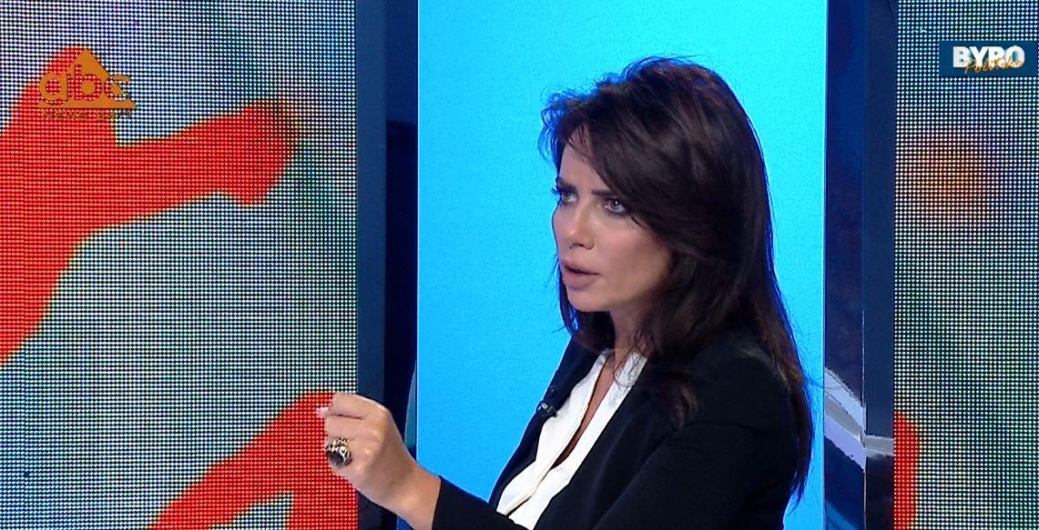 Grida Duma: Ne do qeverisim vendin, Ramën nuk e dëgjoj prej kohësh