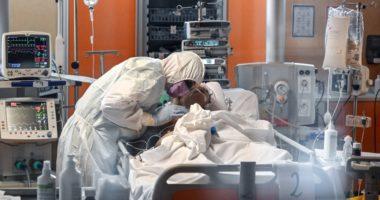 Shpresë në Itali, ulet ndjeshëm numri i viktimave nga koronavirusi në 24 orë