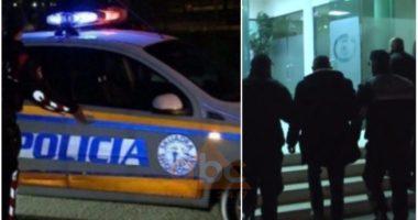 U arrestua për përdhunimin e të miturës, lirohet shefi i Policisë së Fushë Arrëzit