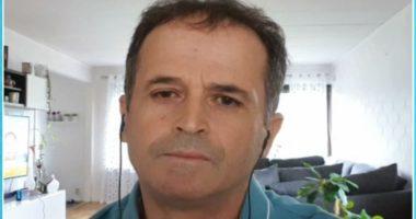 """""""Mea culpa"""" e Suedisë, mjeku: Janë keqkuptuar, nuk është diskutuar për karantinë"""