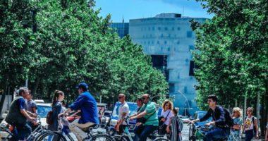 Qytetet me zemër të dobët, arsyet përse po rriten vdekjet nga zemra dhe tensioni tek burrat e rinj në moshë
